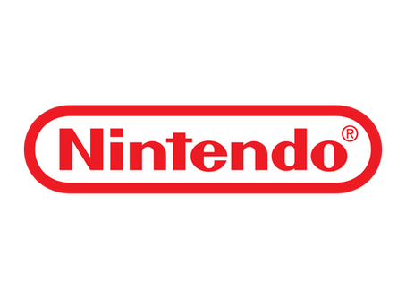 Nintendo: What's The Next Move?