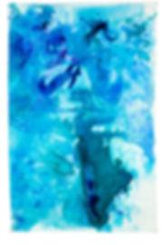 9. Sembrando agua 1.83 x 1.18 baja Johan