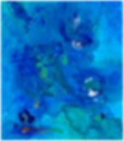 Espacialidad azul .jpg