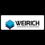 Weirich Engenharia & Construções