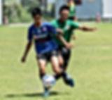 mtutd-academy-august4-2018-8.jpg