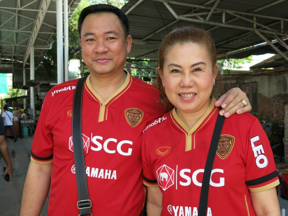 MTUTD Fans at Buriram - May 10-14 - 13.jpg