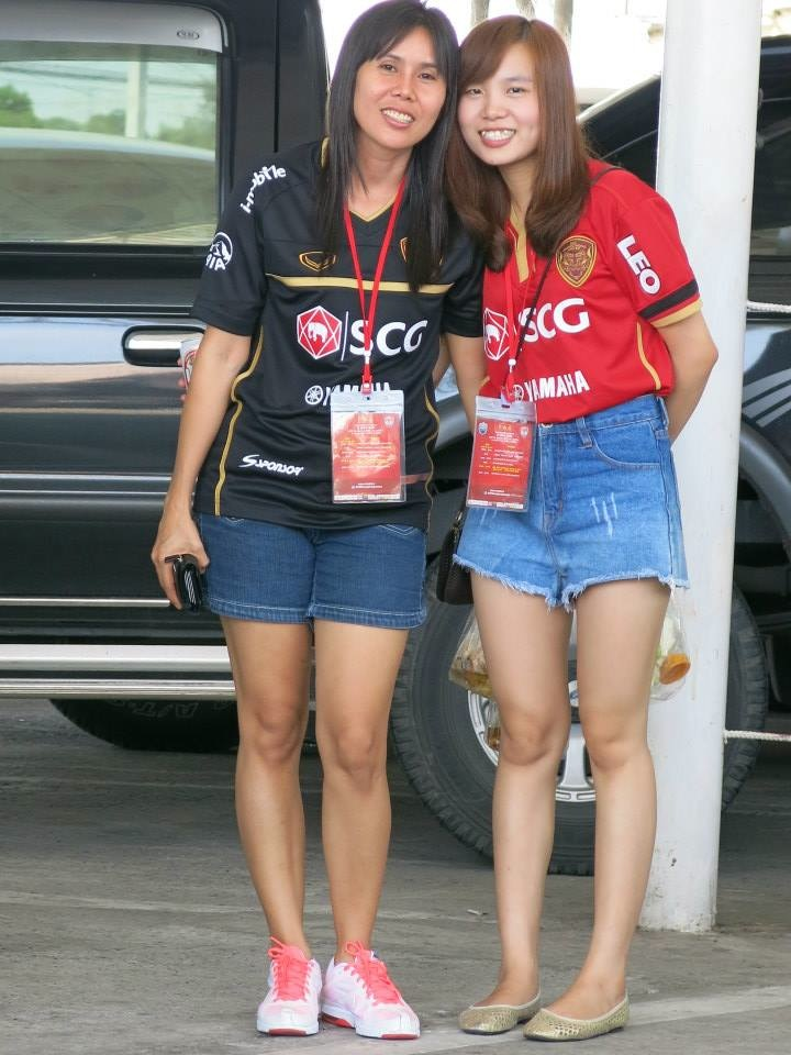 MTUTD Fans at Buriram - May 10-14 - 10.jpg