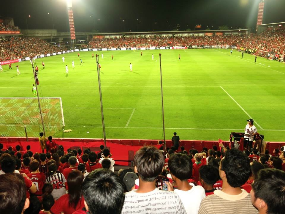 Kirin Fan Photos May 4th vs. Suphanburi - 16.jpg