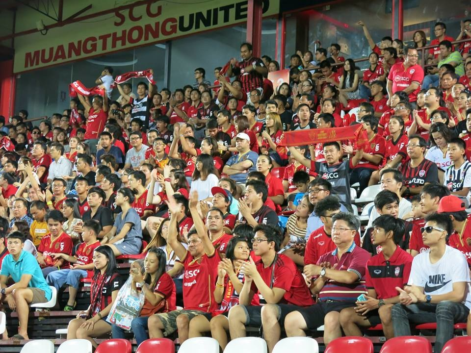 Fans - MTUTD vs. Osotspa - June 14-14 - 06.jpg