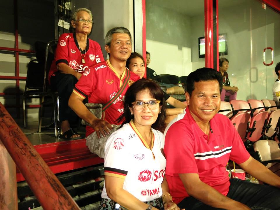 Kirin Fan Photos May 4th vs. Suphanburi - 20.jpg