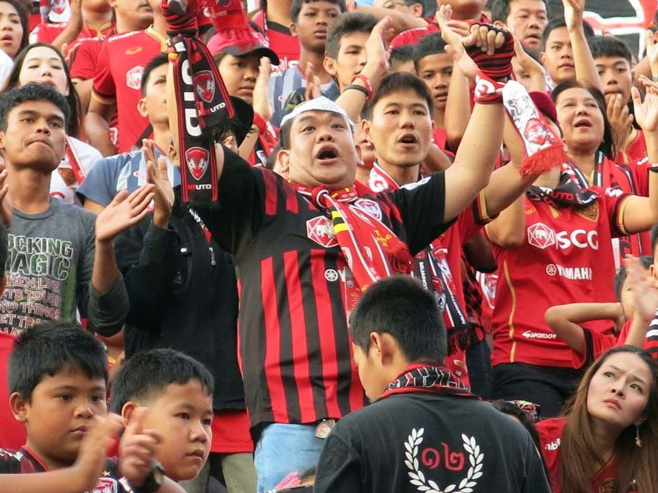 MTUTD Fans at Buriram - May 10-14 - 22.jpg