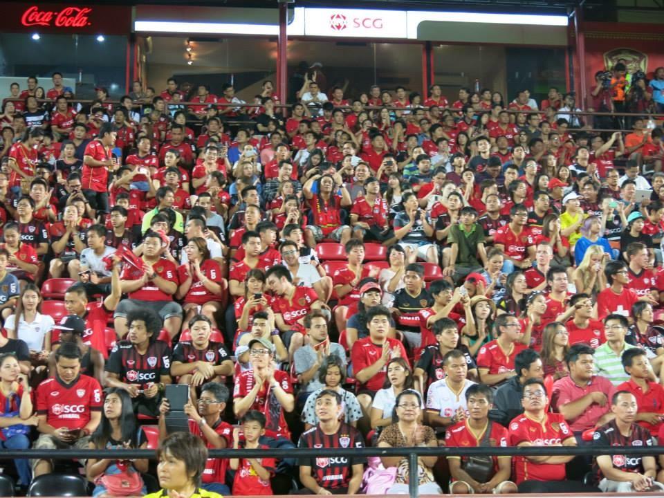 Kirin Fan Photos May 4th vs. Suphanburi - 07.jpg