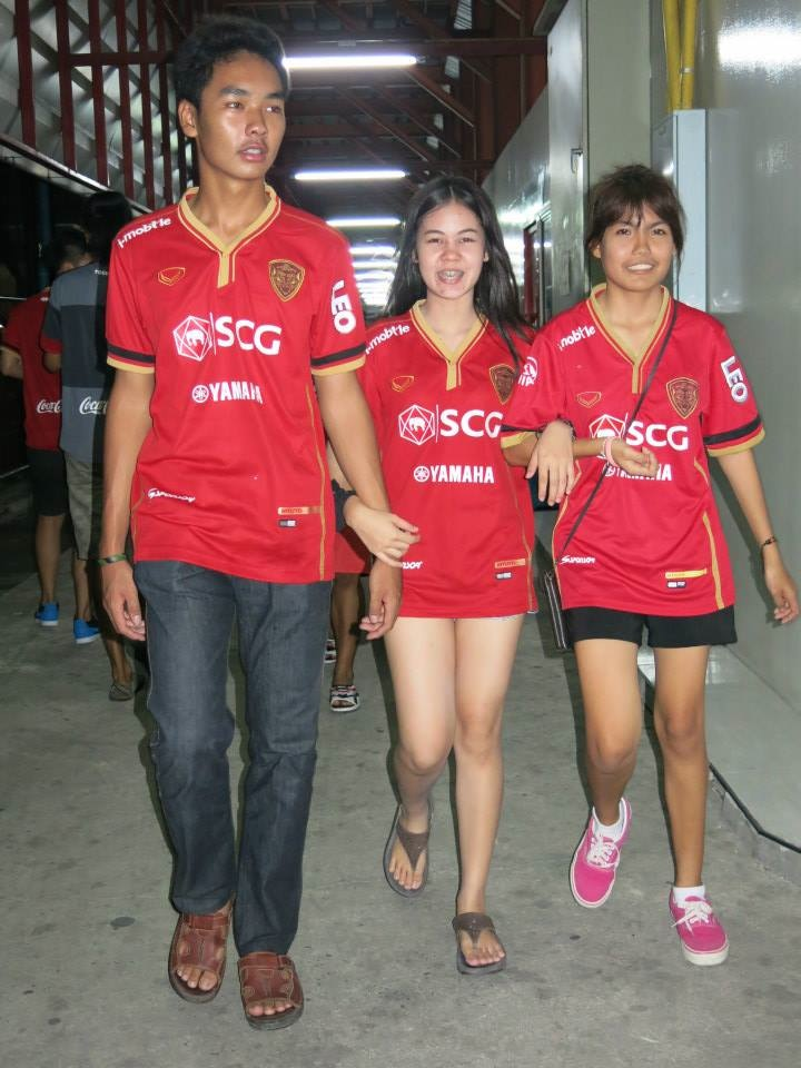 Kirin Fan Photos May 4th vs. Suphanburi - 13.jpg