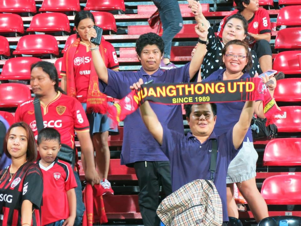 Kirin Fan Photos May 4th vs. Suphanburi - 35.jpg