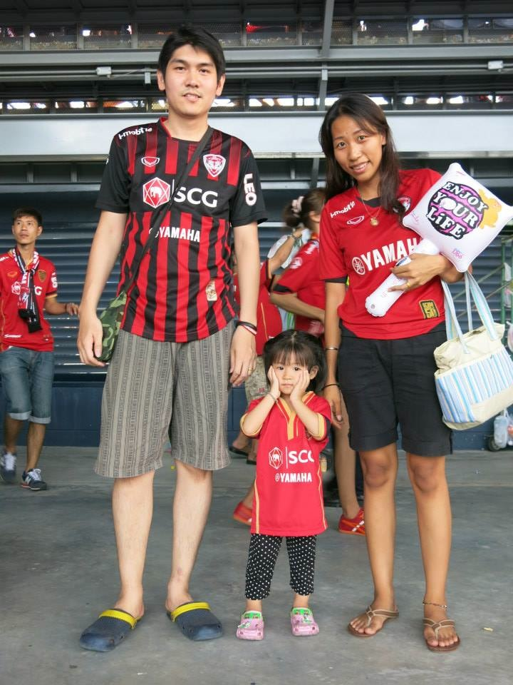 MTUTD Fans at Buriram - May 10-14 - 19.jpg