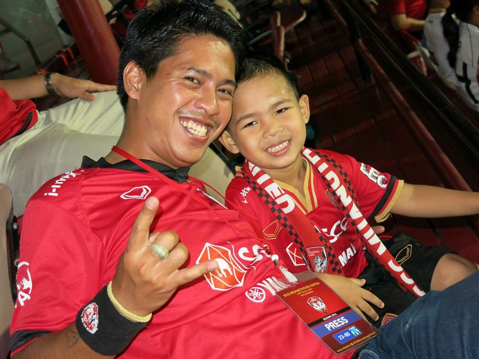 Fans - MTUTD vs. Osotspa - June 14-14 - 22.jpg