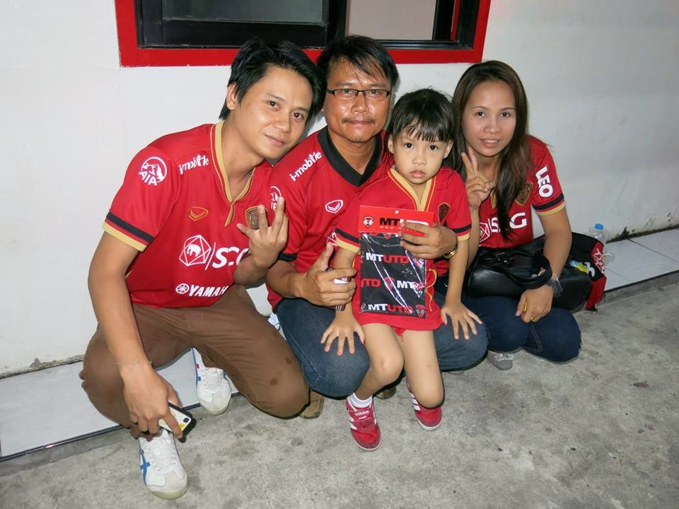 FAN PHOTOS - VS. SONGHKLA 13-JUL-2014 - 34.jpg