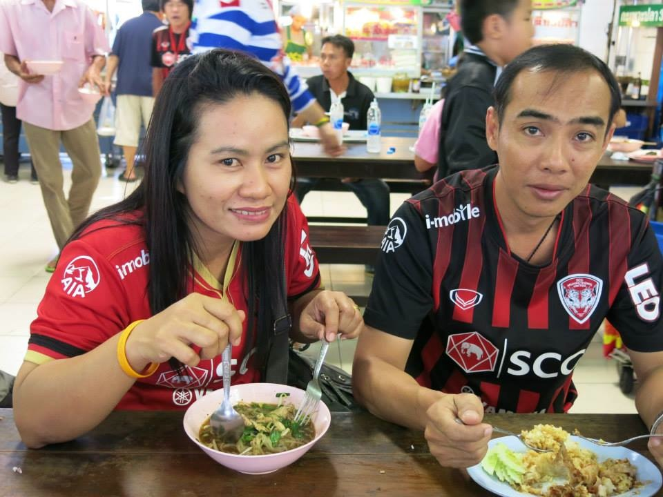 MTUTD Fans at Buriram - May 10-14 - 08.jpg