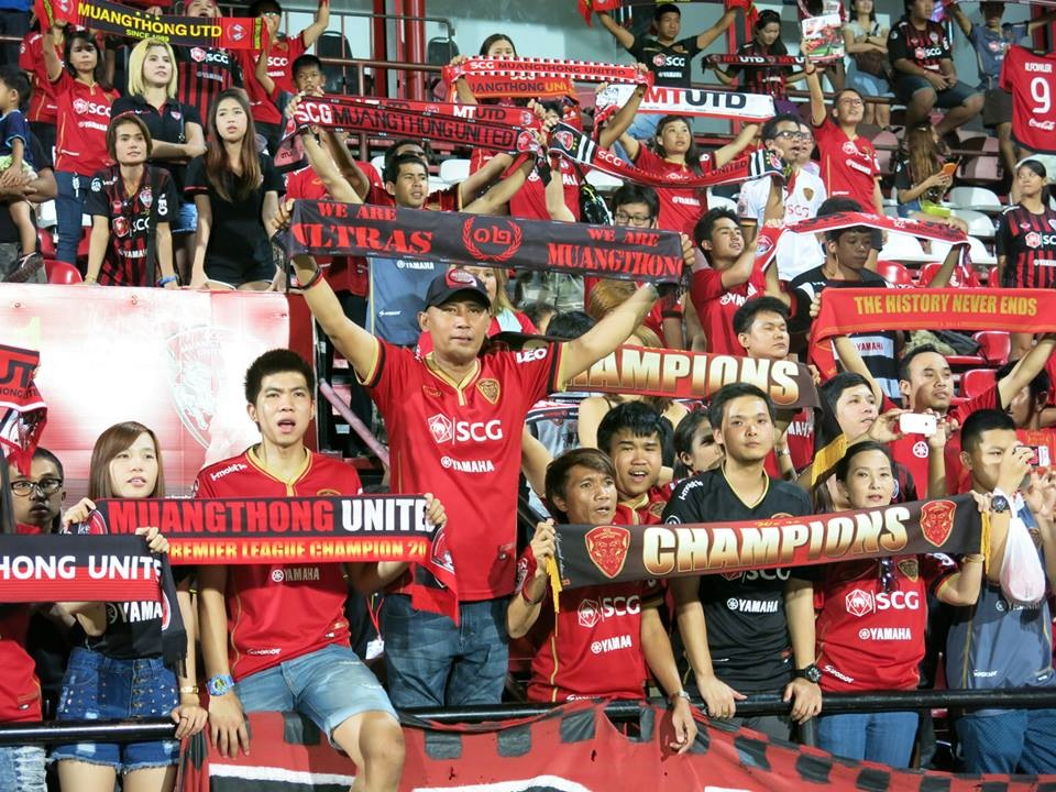Fans - MTUTD vs. Osotspa - June 14-14 - 32.jpg