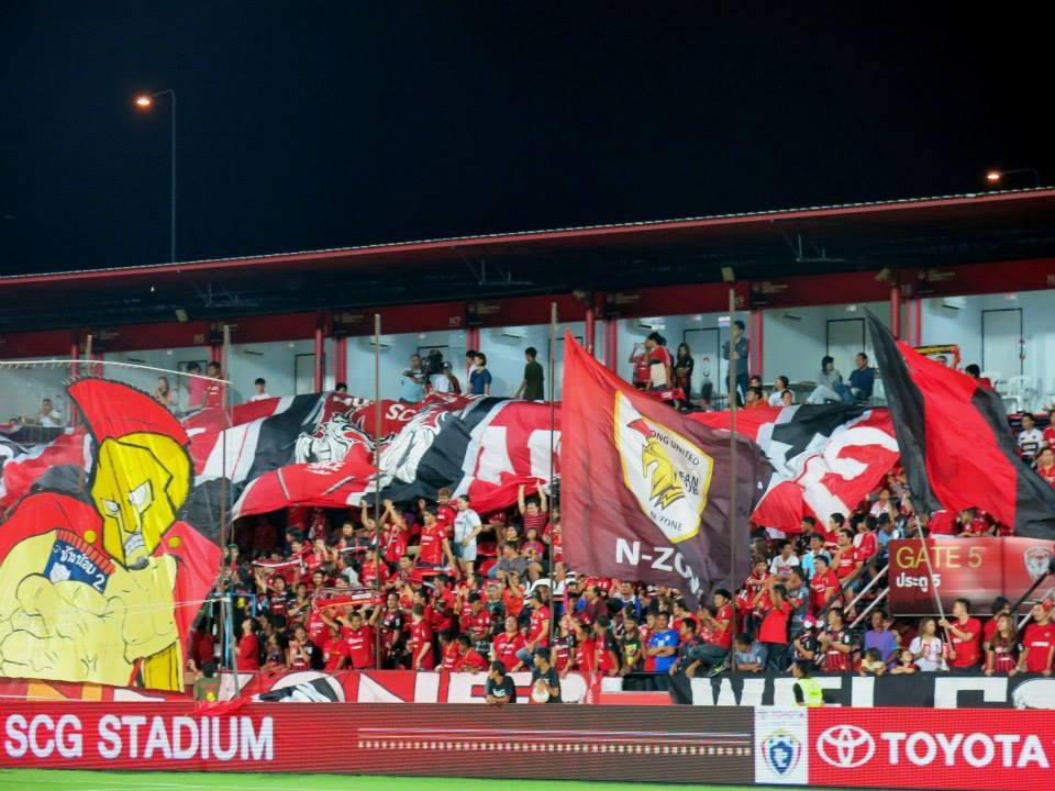 Kirin Fan Photos May 4th vs. Suphanburi - 06.jpg