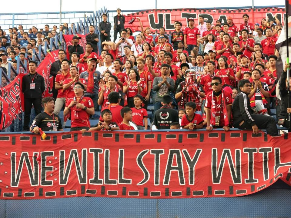 MTUTD Fans at Buriram - May 10-14 - 21.jpg