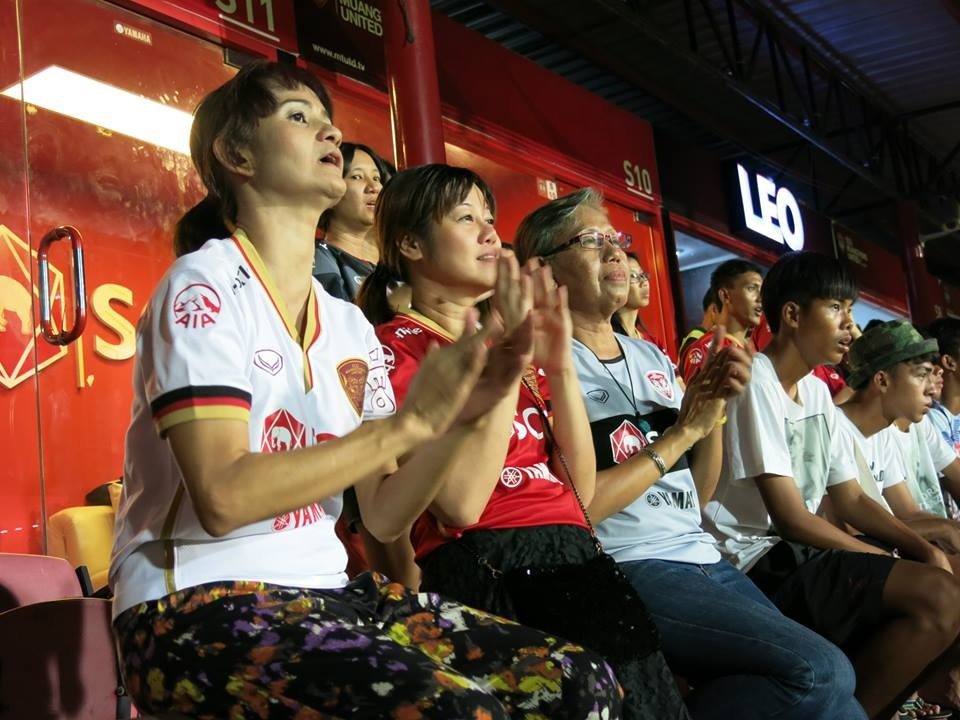 Fans - MTUTD vs. Osotspa - June 14-14 - 10.jpg