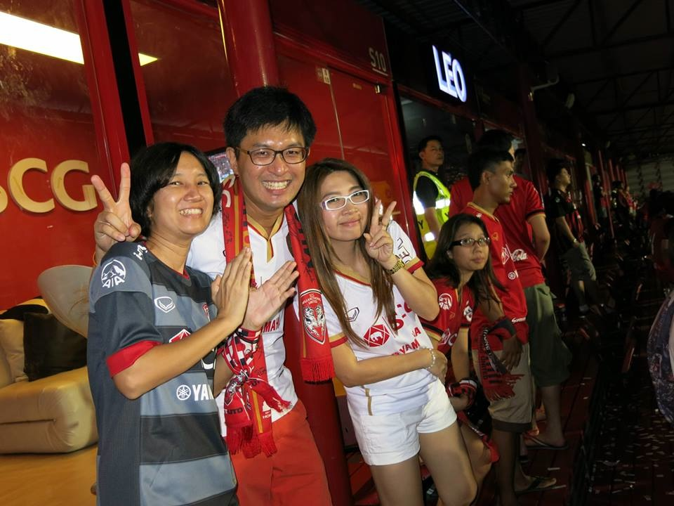 Fans - MTUTD vs. Osotspa - June 14-14 - 16.jpg
