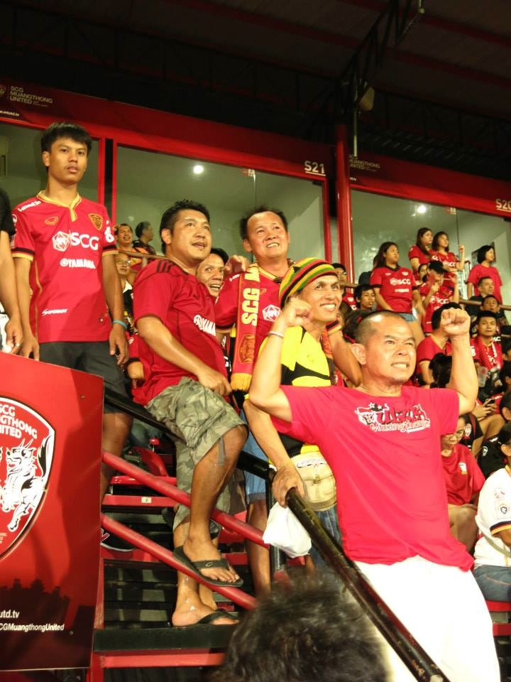 Kirin Fan Photos May 4th vs. Suphanburi - 21.jpg