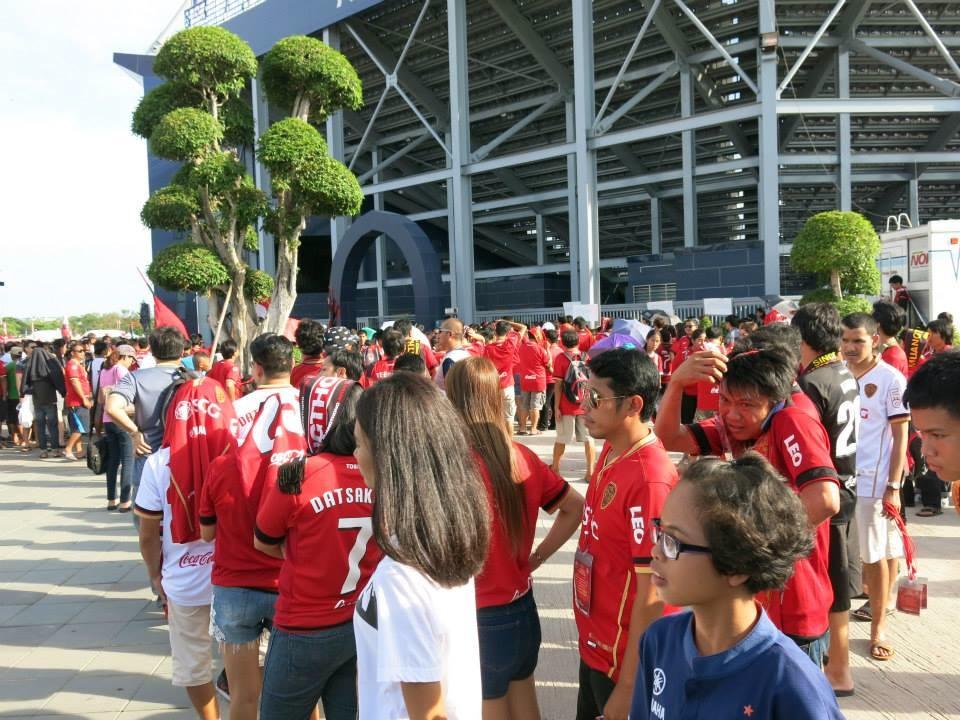 MTUTD Fans at Buriram - May 10-14 - 18.jpg