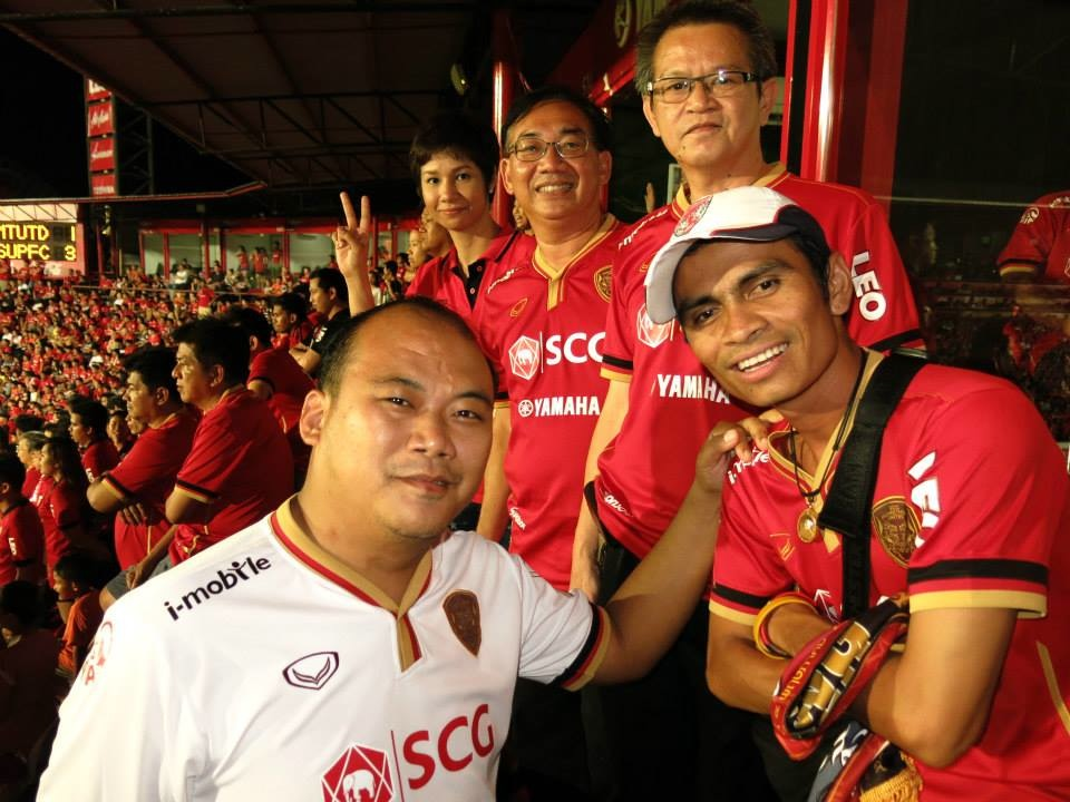 Kirin Fan Photos May 4th vs. Suphanburi - 17.jpg