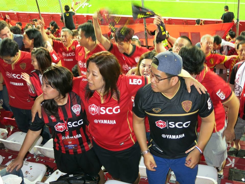 Fans - MTUTD vs. Osotspa - June 14-14 - 14.jpg