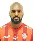 Célio Ferreira dos Santos