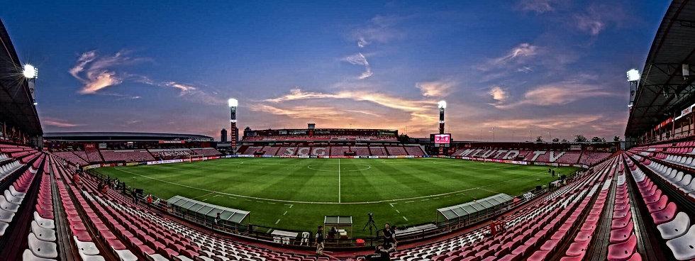stadiumpanorama.jpg