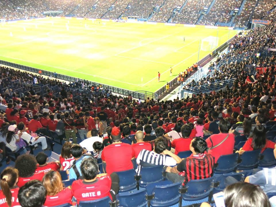 MTUTD Fans at Buriram - May 10-14 - 29.jpg