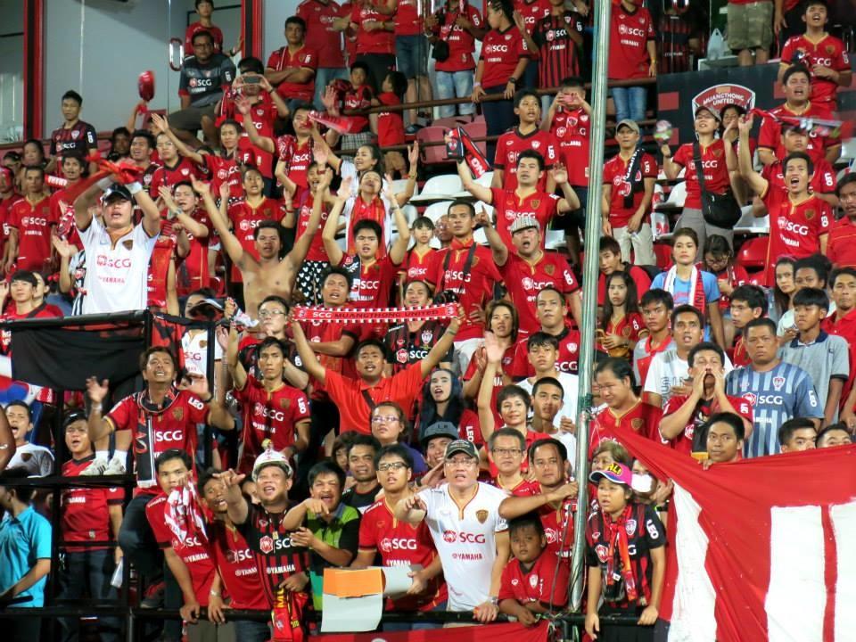 Kirin Fan Photos May 4th vs. Suphanburi - 01.jpg