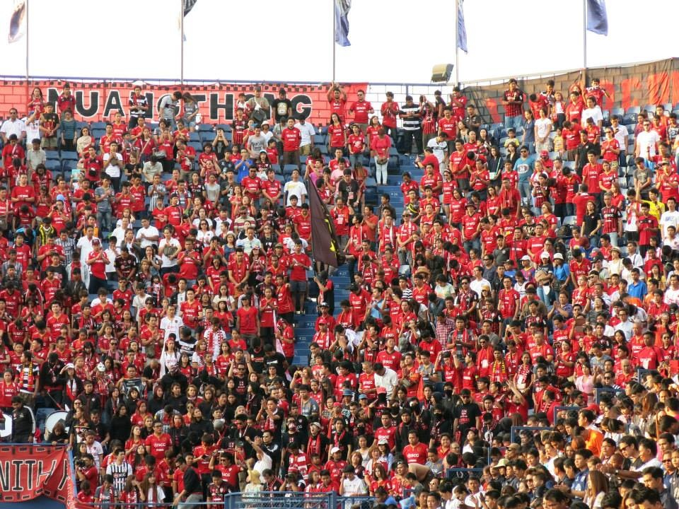 MTUTD Fans at Buriram - May 10-14 - 20.jpg