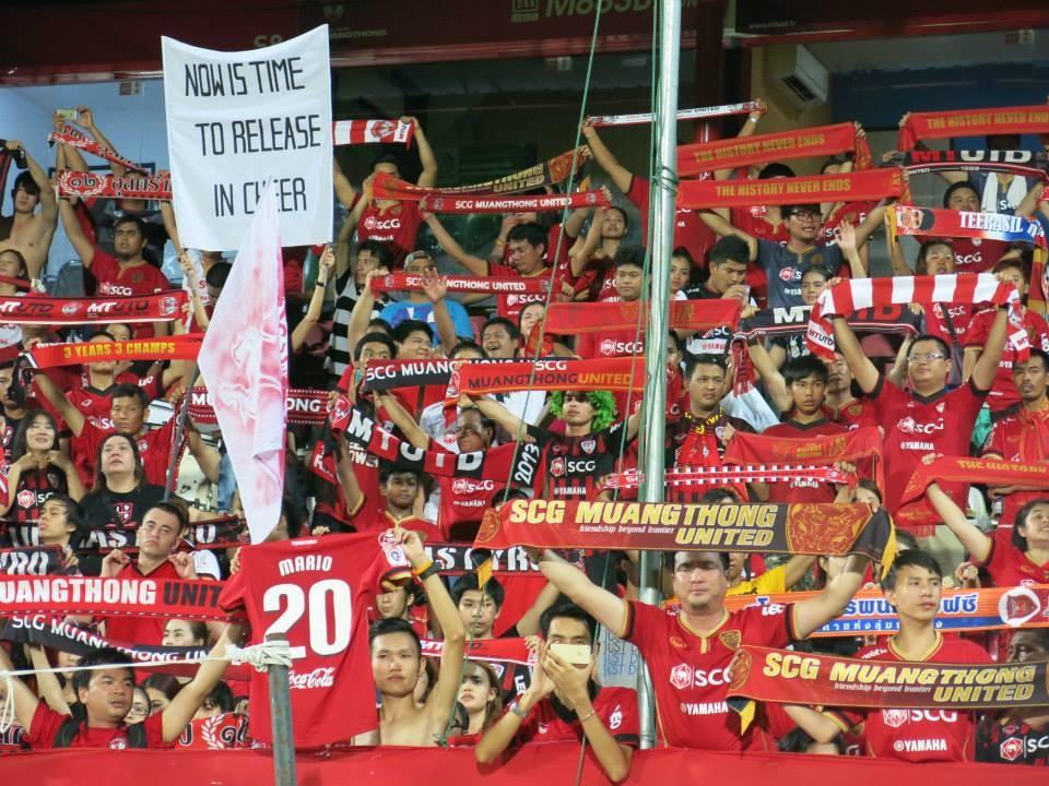 Kirin Fan Photos May 4th vs. Suphanburi - 25.jpg
