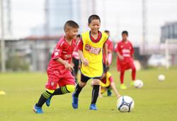 soccerschools