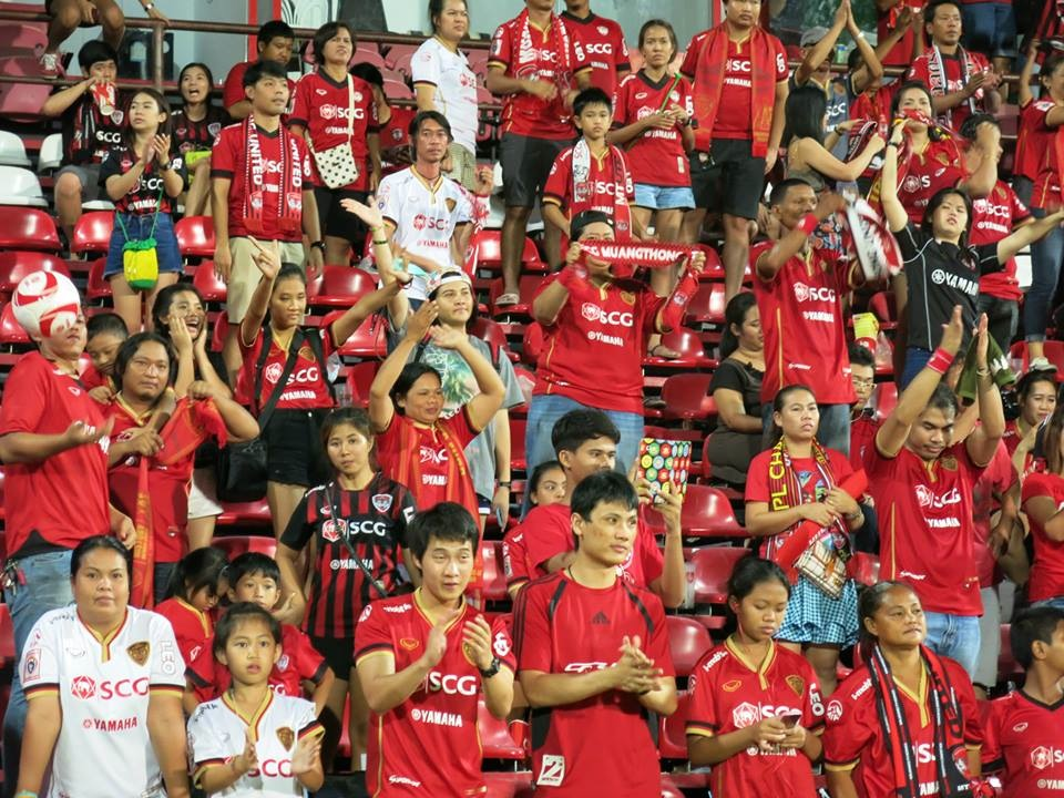 Fans - MTUTD vs. Osotspa - June 14-14 - 35.jpg
