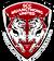 MTUTD_logo_sm.png
