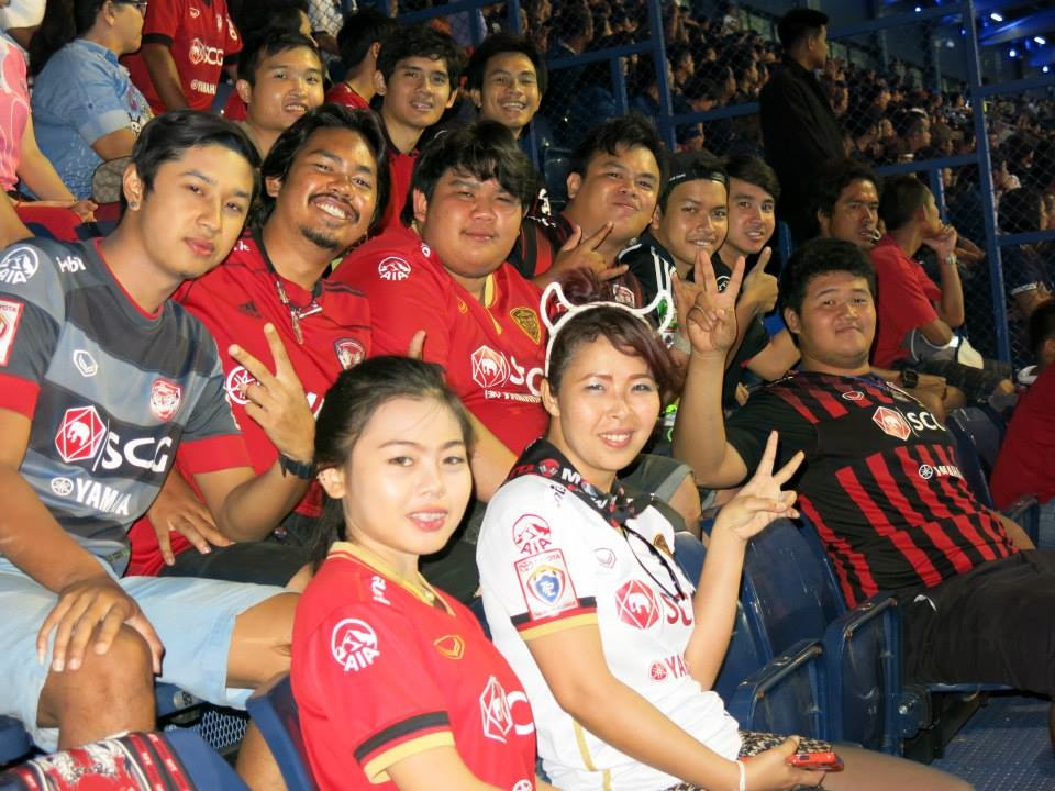 MTUTD Fans at Buriram - May 10-14 - 30.jpg