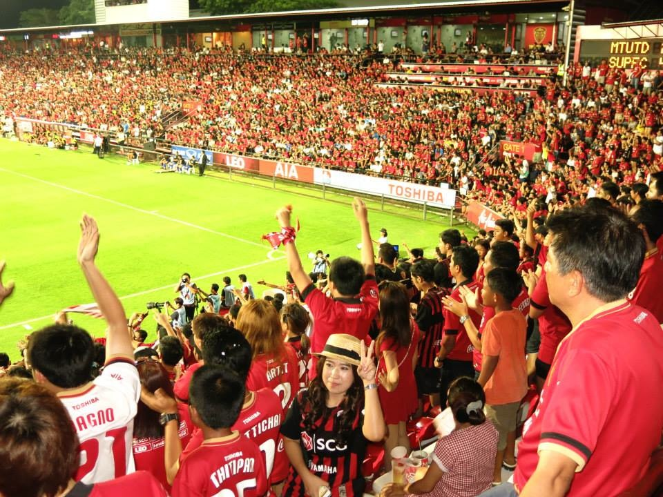 Kirin Fan Photos May 4th vs. Suphanburi - 18.jpg
