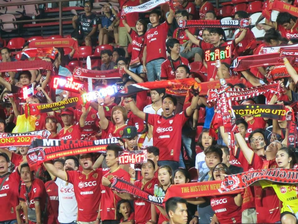 Kirin Fan Photos May 4th vs. Suphanburi - 28.jpg