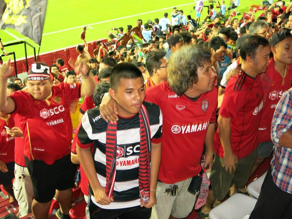 Fans - MTUTD vs. Osotspa - June 14-14 - 15.jpg