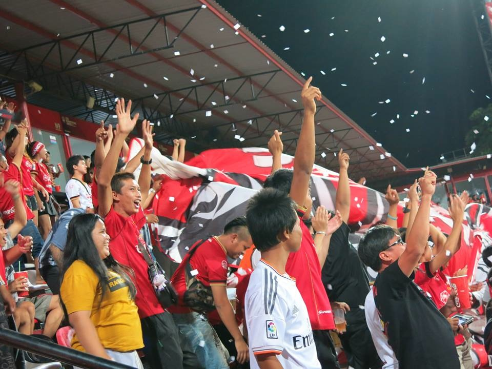 Fans - MTUTD vs. Osotspa - June 14-14 - 26.jpg