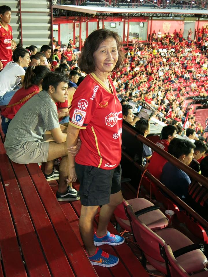 Fans - MTUTD vs. Osotspa - June 14-14 - 20.jpg