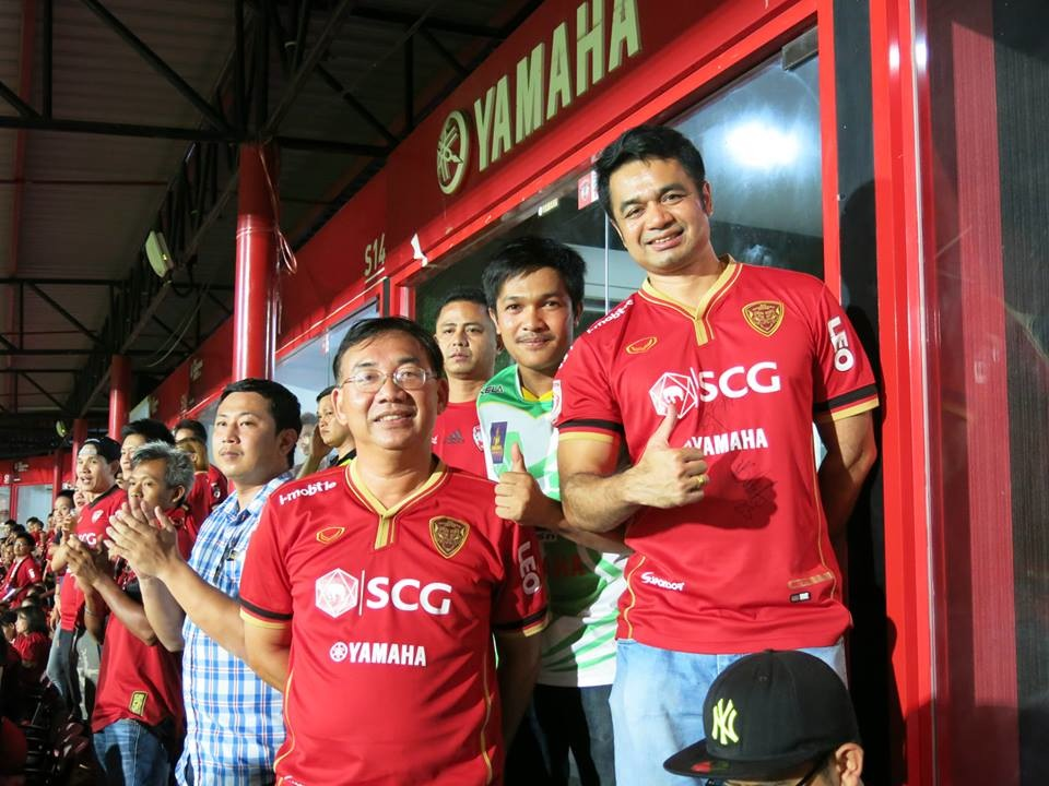 FAN PHOTOS - VS. SONGHKLA 13-JUL-2014 - 43.jpg