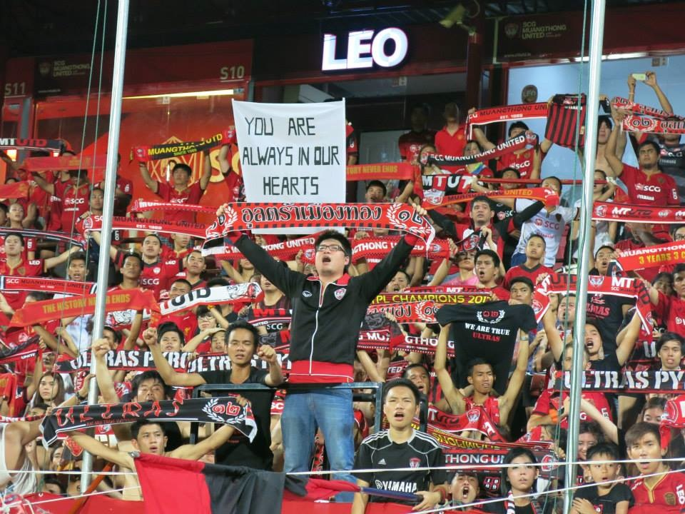 Kirin Fan Photos May 4th vs. Suphanburi - 26.jpg