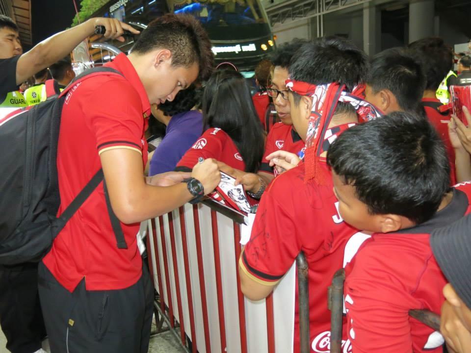 Kirin Fan Photos May 4th vs. Suphanburi - 44.jpg