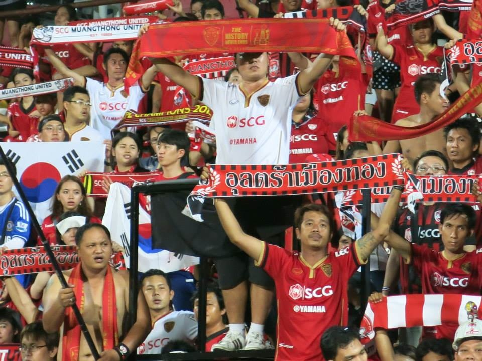 Kirin Fan Photos May 4th vs. Suphanburi - 27.jpg