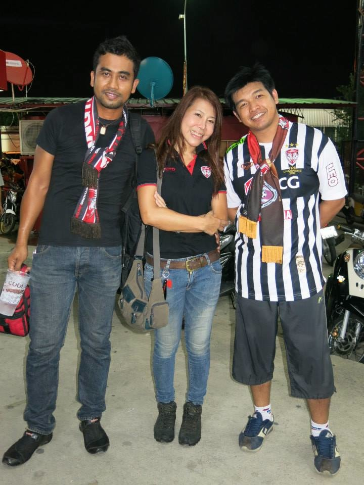 Kirin Fan Photos May 4th vs. Suphanburi - 42.jpg