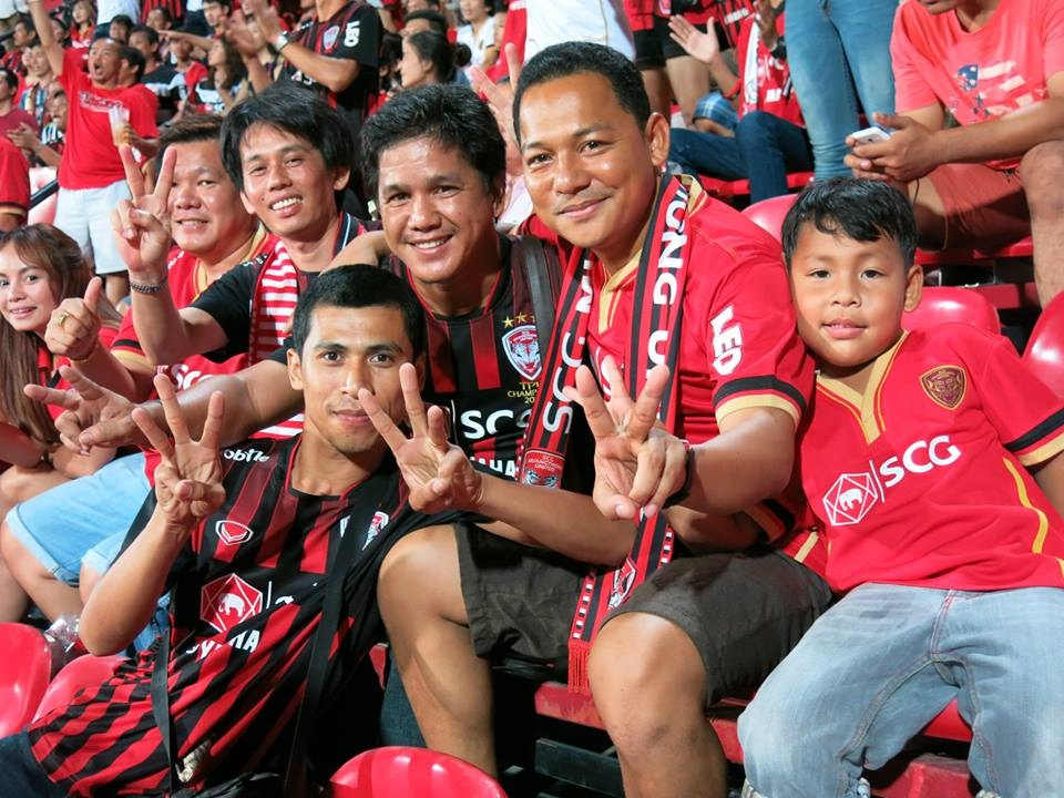 Fans - MTUTD vs. Osotspa - June 14-14 - 08.jpg