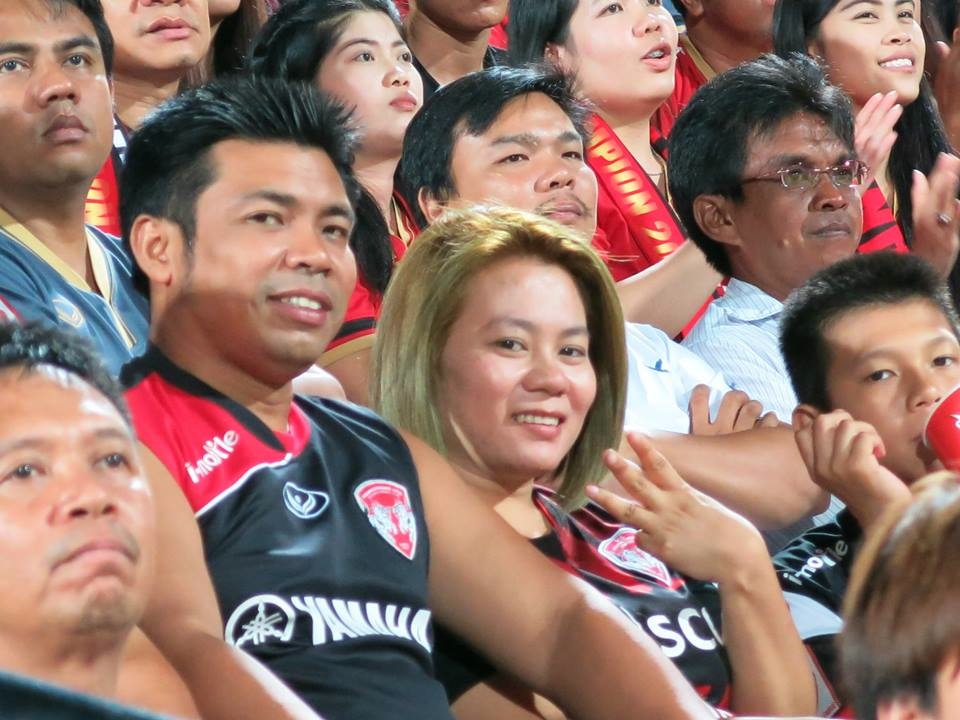 Fans - MTUTD vs. Osotspa - June 14-14 - 07.jpg
