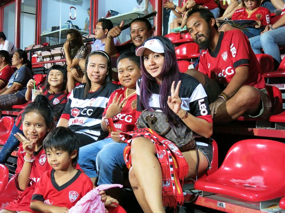 Fans - MTUTD vs. Osotspa - June 14-14 - 21.jpg